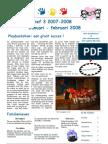 nieuwsbrief3_2007-2008