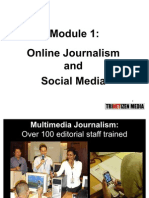 01.OnlineJournalismandSocialMedia