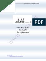 Fini619 Bank of Punjab Internship Report