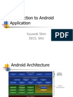 Introduction to Android Application_modified