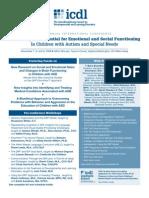 Register Now PDF
