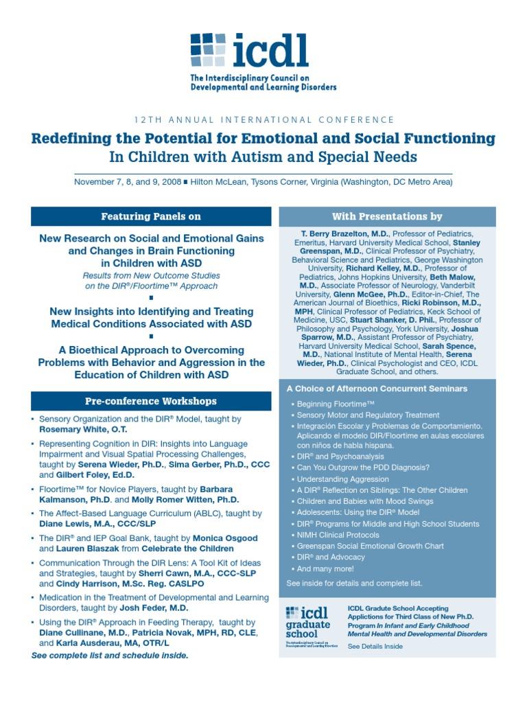Register now pdf autism autism spectrum nvjuhfo Images