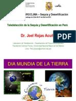 Dia de la Tierra_Dr.JoelRojasAcuña 2