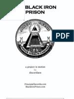 Black Iron Prison