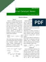 02. AICN No.2 Glycerol as Biomass[1]
