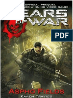 Aspho Fields (Gears of War)