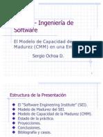 CMM-_modelos