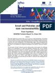 MEDPRO Technical Report No 5 Napolitano