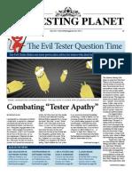 TheTestingPlanet-Issue5