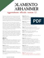 m1610163a Warhammer DeR to 1.3
