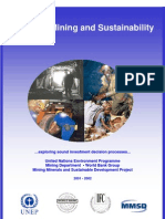 WEBx0117xPA-FinanceMining