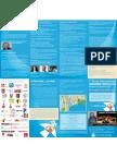 Programm Forum