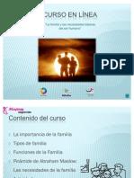 03_la_familia_y_las_necesidades_basicas_del_ser_humano