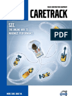 CareTrackbrochure_VOE21B1005444_200902