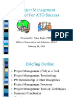 PMtoolforATOsuccess[1]