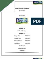 Final Nestle