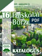 42Faiskolai_b_rze_2009_katal_gus