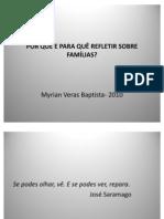 FAMILIA- PORQUE_