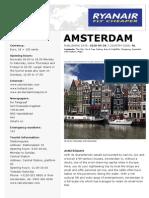 Amsterdam En