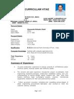 piping designer resume sample graphic design resume examples