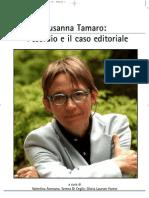Va' dove ti porta il cuore, Susanna Tamaro, il caso editoriale