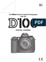 D100_en