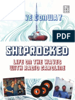 Shiprocked.scribd Extract