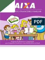 CARTILHA3_PLANEJAMENTO_FINANCEIRO