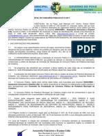 Edital_Concurso_Cristalina_