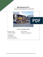 Ingersoll Rand Ecm 350 Ueq201008