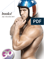 Publishing Catalogue Bruno Gmuender Publisher