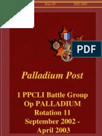 1 Ppcli Bg Book