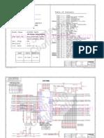 NP_Q40_PCB_Diagram