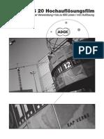 Datenblatt_ADOX_CMS20