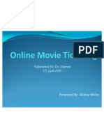 Akshay_Muley_OnlineMovieTicketing