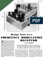 1940_Design Notes on a FM Receptor