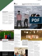 pdf-web5