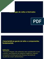 Tec_Leites_Derivados