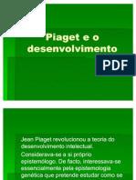 1254787366 Piaget e o to Psicologia