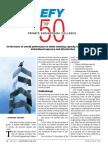 Top50 Engineering Supplement May11