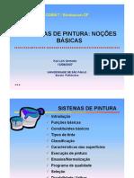 Apostila_patologia_PinturasNoc