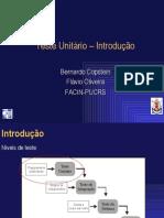 TesteUnitario_Introducao-02150058
