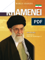 Khamenei (Modern World Leaders)