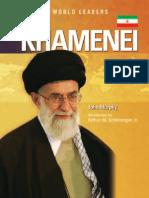 Khamenei (Modern World Leaders)