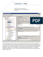 Group Policy Introduction - RAM