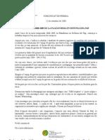 comunicat plataforma set_2008