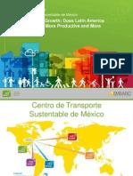 Salvador Herrera Montes_Sustainable Urban Growth