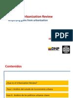 Taimur Samad_Colombia Urbanization Review