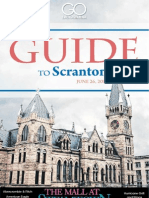 Guide to Scranton