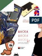 Historia d Los Videojuegos